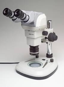 24 - Microtec HM-6