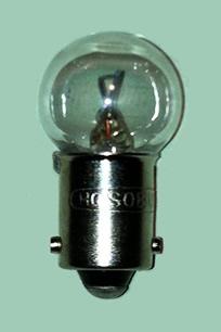 34 - Bulb1