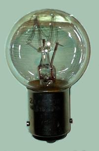 36 - Bulb3
