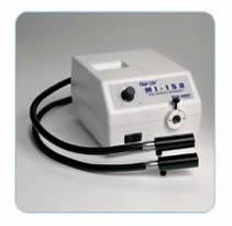 40 - illuminator-dualarm FL151