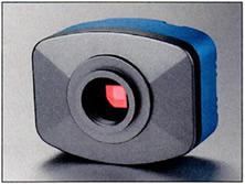 51 - Microtec MDC camera