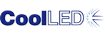 logo_coolled(1)