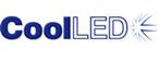 logo_coolled(1)