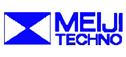 logo_meiji(1)