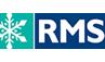 logo_rms(1)