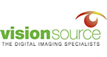 logo_visionsource(1)